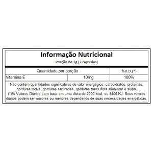 COENZIMA Q10 30 CPS VITAFOR