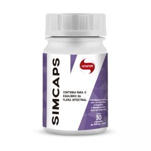 SIMCAPS 30CPS