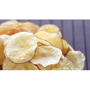 CHIPS LEVE GUSTO BATATA DOCE