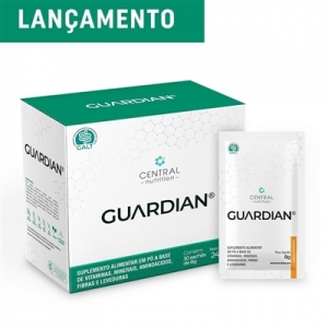 GUARDIAN 30SACHES CENTRAL NUTRITION